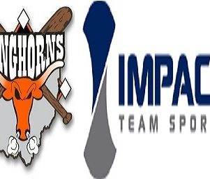 Impact Team Sports Joins the Ohio Longhorns