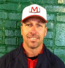 John Massarelli – President & Owner